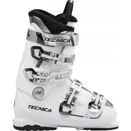 Ски обувки - Tecnica ESPRIT 70 - 1