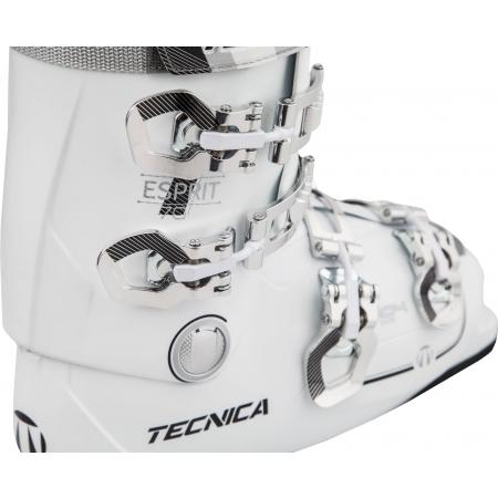 Ски обувки - Tecnica ESPRIT 70 - 7