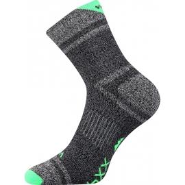 Voxx VXHAWK - Чорапи