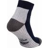 Detské  ponožky - Umbro SPORT SOCKS 3P - 5