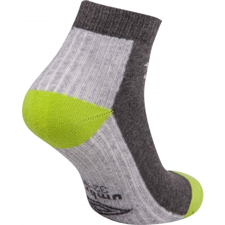 Detské  ponožky - Umbro SPORT SOCKS 3P - 7