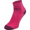 Dievčenské ponožky - Umbro SPORT SOCKS 3P - 2