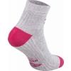 Dievčenské ponožky - Umbro SPORT SOCKS 3P - 7