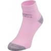 Dievčenské ponožky - Umbro SPORT SOCKS 3P - 3
