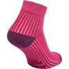 Dievčenské ponožky - Umbro SPORT SOCKS 3P - 5