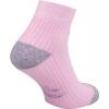 Dievčenské ponožky - Umbro SPORT SOCKS 3P - 6