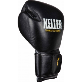 Keller Combative RAPTOR - Boxerské rukavice