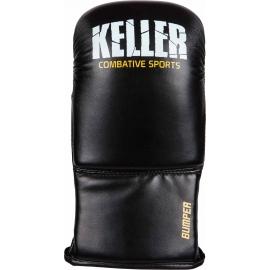 Keller Combative BUMPER - Boxerské rukavice
