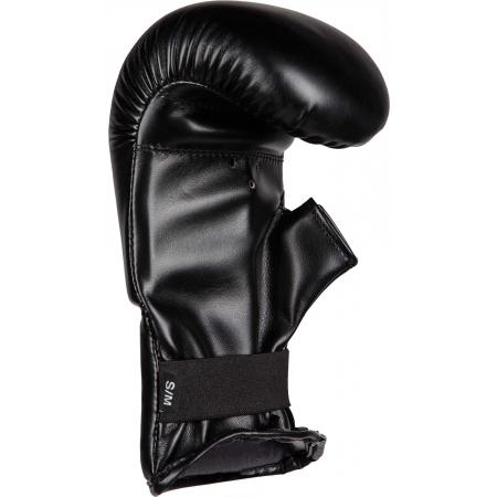 Боксерки ръкавици за спаринг - Keller Combative BOXERSKÉ RUKAVICE BUMPER - 3