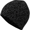 Chlapčenská pletená čiapka - Lewro ARCHEN - 1