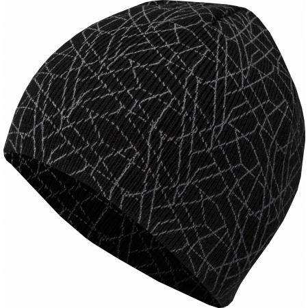 Lewro ARCHEN - Chlapčenská pletená čiapka