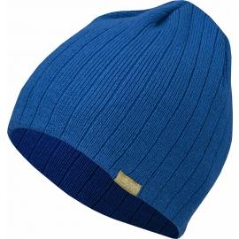 Lewro ARTICUNO - Плетена шапка за момчета