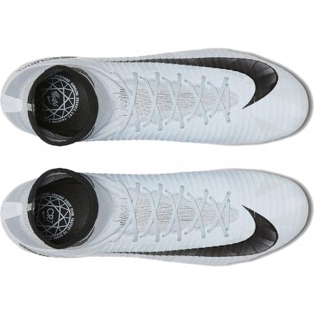 Pánské kopačky - Nike MERCURIAL VELOCE III DYNAMIC FIT CR7 FG - 5