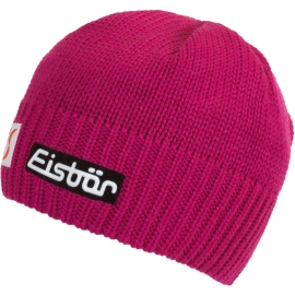 Eisbär TROP MU SP - Women's knitted hat