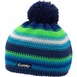 Eisbär CAJA POMPON MU K - Children's bobble hat