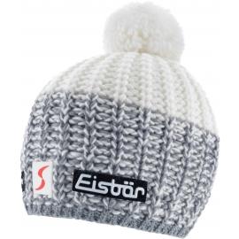 Eisbär FOCUS POMPON MU SP - Winter bobble hat