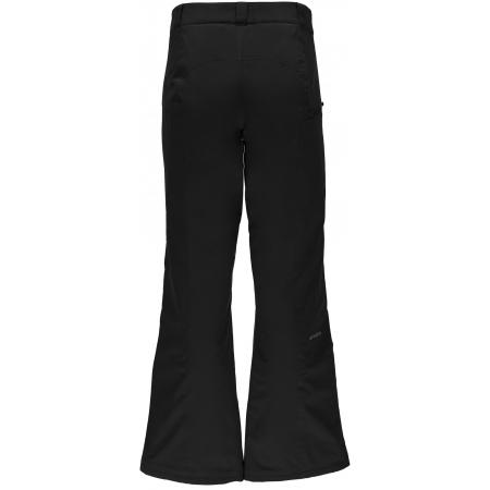 Dámské lyžařské kalhoty - Spyder WINNER TAILORED - 2