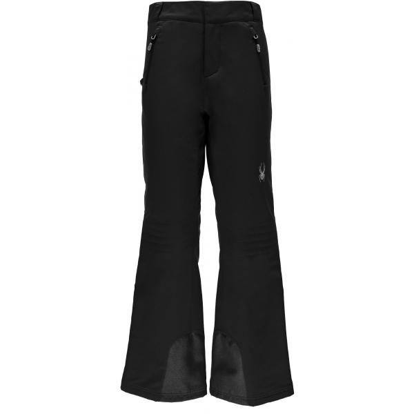 Spyder WINNER TAILORED - Dámske lyžiarske nohavice
