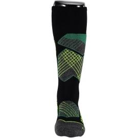 Spyder EXPLORER - Pánské ponožky