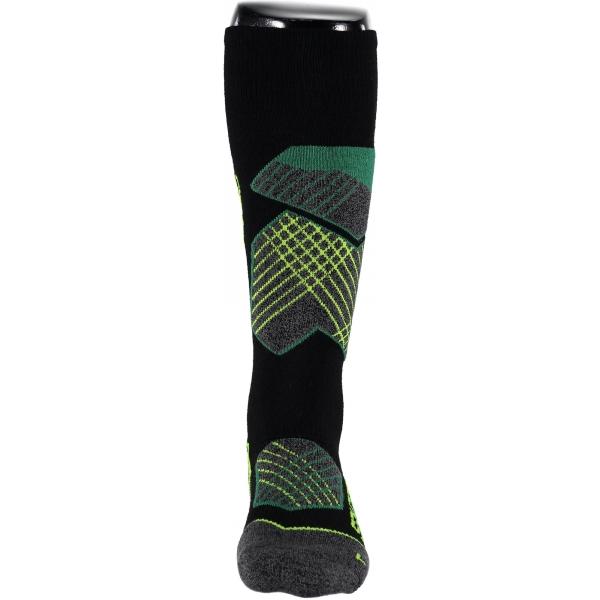 Spyder EXPLORER - Pánske ponožky