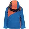 Dievčenská lyžiarska bunda - Spyder PROJECT G - 2