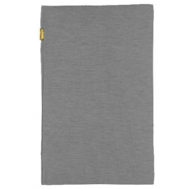 Sensor TUBE MERINO WOOL - Multifunctional scarf