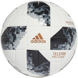 adidas WORLD CUP REPLIQUE X - Football