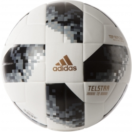 adidas WORLD CUP TOP REPLIQUE - Football