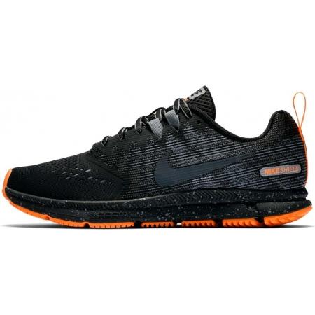 Nike AIR ZOOM SPAN 2 SHIELD M |