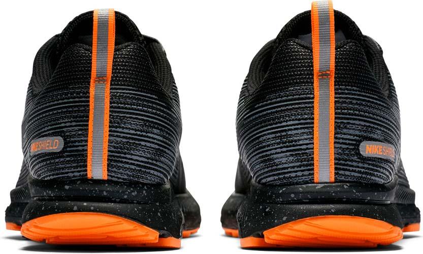 ee447f26841 Nike AIR ZOOM SPAN 2 SHIELD M