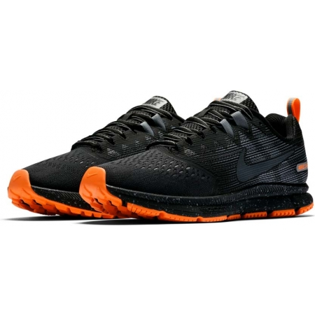 hot sale online affordable price classic Nike AIR ZOOM SPAN 2 SHIELD M | sportisimo.com