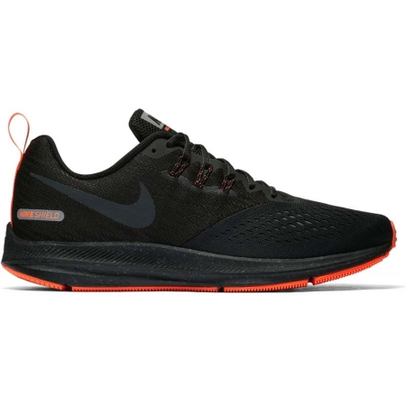 05c74d317d1aa Men s running shoes - Nike AIR ZOOM WINFLO 4 SHIELD M - 1