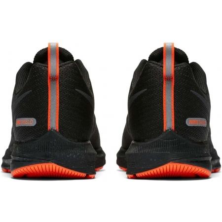 best website 5e12f 44bfd Nike AIR ZOOM WINFLO 4 SHIELD M | sportisimo.com