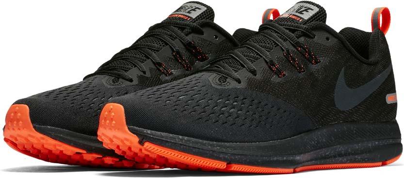 best website dc5ca 863c7 Nike AIR ZOOM WINFLO 4 SHIELD M | sportisimo.com