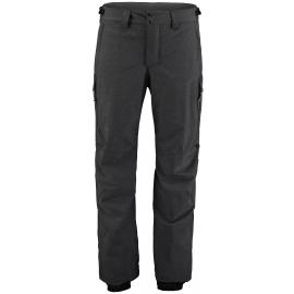 O'Neill PM CONSTRUCT PANTS - Pánské snowboardové/lyžařské kalhoty