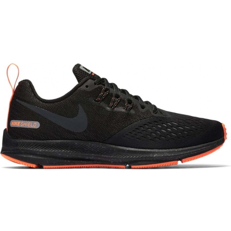 Nike WMNS AIR ZOOM WINFLO 4 SHIELD