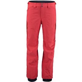 O'Neill PM CONSTRUCT PANTS - Pantaloni de ski/snowboard bărbați