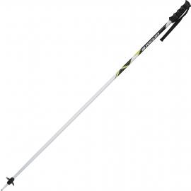 Arcore XSP 2.1 - Bețe ski coborâre