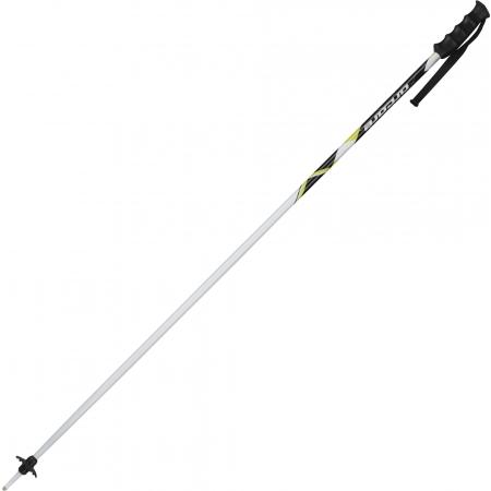 Щеки за ски спускане - Arcore XSP 2.1 - 2
