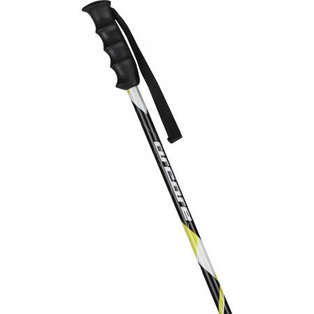 Щеки за ски спускане - Arcore XSP 2.1 - 4