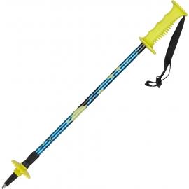 Arcore KSP 1.1 - Bețe ski coborâre copii