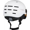 Lyžařská helma - Arcore ECHELON - 3