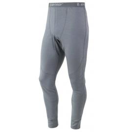 Sensor MERINO ACTIVE - Men's functional underwear