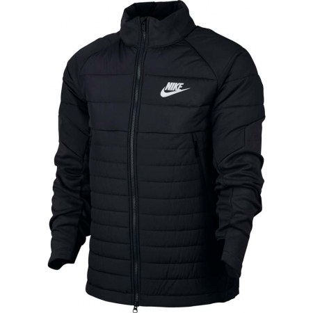 sale usa online factory price 2018 sneakers Nike SPORTSWEAR ADVANCE 15 JACKET