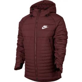Nike SPORTSWEAR ADVANCE 15 JACKET - Men's jacket