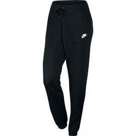 Nike NSW PANT FLC REG W - Dámské kalhoty