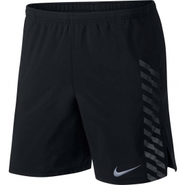 Nike FLSH SHRT DSTNC 7IN UL GX - Men's running shorts