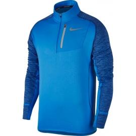 Nike THRMA SPHR ELEMENT TOP HZ