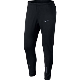 Nike THRMA ESSNTL PANT - Pantaloni de alergare bărbați