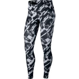 Nike PWR EPIC RUN - Colanți de alergare damă